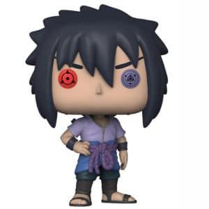 Sasuke Rinnegan (Naruto Shippuden) #1023