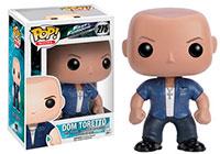 Dom Toretto #275