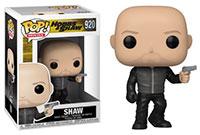 Shaw #920