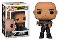 Hobbs #921