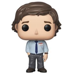 Jim Halpert (The Office) #870